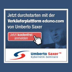 Umberto Saxer